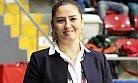 Mersin Büyükşehir Belediyespor, Seriyi Sürdürmek İstiyor