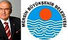 Mersin Büyükşehir Terör Olaylarından Dolayı Etkinlikleri İptal Etti.