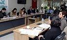 Mersin Büyükşehirden ISO 14001 Çevre Yönetim Eğitimi
