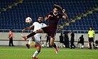 Mersin İdmanyurdu - Hatayspor: 0-3