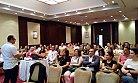Mersin İşkur'dan 'İnsan Kaynaklarında Birlik Projesi