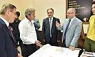 Mersin şehir Hastanesi Ağustos Ayı İçerisinde Hizmete Giriyor