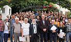 """Mersin Üniversitesi """"Bilim Kampı"""" Düzenledi"""
