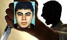 Mersin'de 23 Yaşında Genç Sokak Ortasında Bıçaklanarak Öldürüldü.