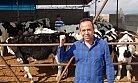 Mersin'de 400 bin Liralık Dolandırıcılık