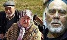 Mersin'de 73 Yaşında ki Yaşlı Adam Eşinin Önünde Öldürüldü.