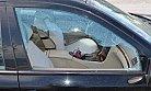 Mersin'de Araç Soyan Hırsızlar Yakalandı