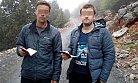 Mersin'de Biyokaçakçılara Ceza Yağdı