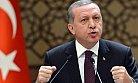 Mersin'de Cumhurbaşkanı'na Hakaret İddiasına 13 Gözaltı