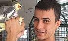 Mersin'de Dövülerek Kaçırılan Gençten Haber Alınamıyor