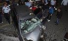 Mersin'de Feci Kaza: 3 Ağır Yaralı