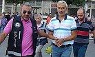 Mersin'de FETÖ Zanlısı 22 Sağlık Personeli Adliyeye Sevk Edildi