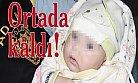 Mersin'de Fuhuş Operasyonunda İsimsiz Bebek Dramı