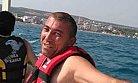 Mersin'de Güvenlik Görevlisi Ölü Bulundu