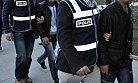 Mersin'de Hırsızlık İddiası