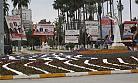 Mersin'de ki Reklam Kirliliği Ciddi Boyutlarda