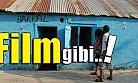 Mersin'de Kiber Feyzoluk Bir Olay :-)
