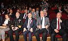 Mersin'de 'Öğretmenler Günü' Kutlaması