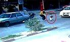 Mersin'de Ölümlü Kazadaki 'Yalanı' Jandarma Ortaya Çıkardı