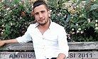 Mersin'de Parkta 2 Sevgiliye Pompalı Silah İle İnfaz