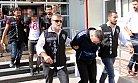 Mersin'de Polise Kurşun Sıkan 6 Şahıs Yakalandı