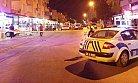 Mersin'de Pompalı Tüfekle Saldırı: 3  Yaralı