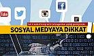 Mersin'de Sosyal Medya Gurub Yöneticilerine Emniyetten Soruşturma