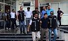 Mersin'deki ATM'lerden Hırsızlık İddiası