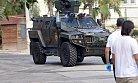 Mersin'deki Bombalı Saldırı Girişimine 1 Tutuklama