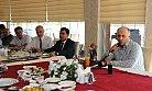 Mersin'e Havacılık ve Uzay Bilimleri Fakültesi Kuruluyor