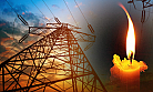 Mersin'in Elektrik Problemi Çözülüyor