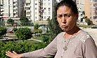 Mersin'li Anne Kayıp Kızının Hayatından Endişe Ediyor