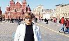 Mersinli İş Adamı Ukrayna'da Öldürüldü.