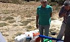 MESKİ, Akpınar Yaylası'nın İçme Suyu sorununu Çözüyor