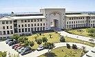 Meü Mühendislik Fakültesi Yeniden Akredite Edildi