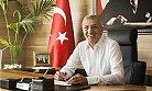 Mezitli Belediyesinde En Düşük Taşeron Ücreti 1.720 TL