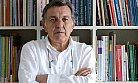 ''MHP Parçalanacak, AK Parti ve BBP Gibi Partilere Katılacak''