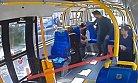 Minibüste Genç Kıza Saldırı Anının Görüntüleri Ortaya Çıktı