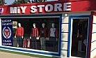 MİY Store Sesiz Sedasız Kapandı!