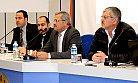 MTOSB'de Kariyer Planlaması Konferansı