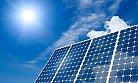 Mut Belediyesi 2018'de Güneş Enerjisi Üretecek