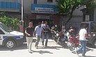 Mut'ta FETÖ Operasyonunda 1 Müteahhit Tutuklandı