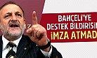 Oktay Vural'dan MHP'li Muhalifleri Sevindiren Karar