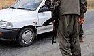 PKK YOL KESİP POLİS KAÇIRDI !