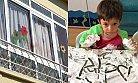 Serviste Ölen Alperen'in Okulu Kapatıldı