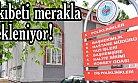 Silifke Devlet Hastanesinin Akıbeti Merakla Bekleniyor