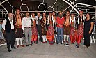 Silifke'de Çocukları Sevindirmek İçin Kampanya