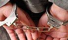 Silifke'de Fetö'nün 'Himmet İmamı' Tutuklandı