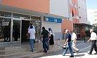 Silifke'de FETÖ'ye Yakınlığı ile Bilinen Okullar Mühürlendi
