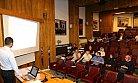 Silifke'de Uygulamalı Girişimcilik Eğitimi Tamamlandı